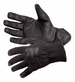 5.11 Tactical Tac NFO2 Gloves, , hi-res