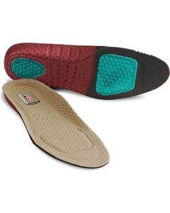 Ariat Men's ATS Footbed - Round Toe, , hi-res