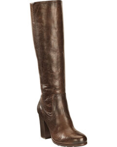 Frye Women's Parker Tall Boots, , hi-res