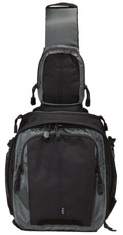 5.11 Tactical COVRT Z.A.P. 6 Bag, , hi-res