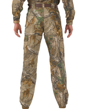 5.11 Tactical Realtree X-Tra Taclite Pro Pants, Camouflage, hi-res