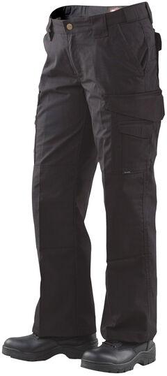 Tru-Spec Women's 24-7 Series Tactical Pants, , hi-res