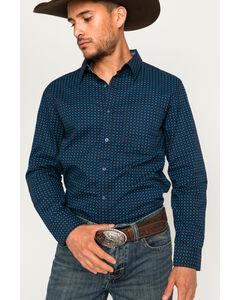 Cody James Men's Day Tripper Long Sleeve Shirt, , hi-res