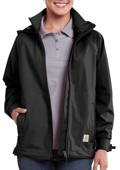 Carhartt Force Equator Jacket, , hi-res