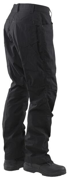 Tru-Spec Men's 24-7 Eclipse Tactical Pant, , hi-res