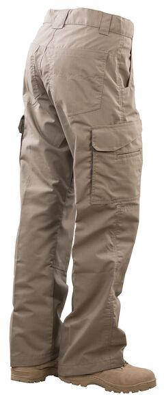Tru-Spec 24-7 Tactical Boot Cut Trousers, , hi-res