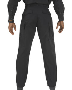 5.11 Tactical Taclite TDU Pants - 3XL and 4XL, , hi-res