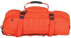 Fox Outdoor 3-in-1 Recon Gear Bag, , hi-res