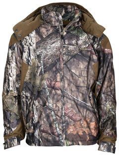 Rocky Men's ProHunter Insulated Parka, , hi-res