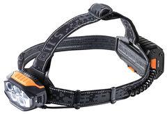 5.11 Tactical S+R H6 Headlamp, , hi-res