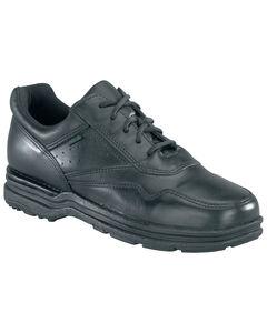 Rockport Women's Pro Walker Athletic Oxford Shoes - USPS Approved, , hi-res