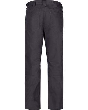 5.11 Tactical Taclite Jean-Cut Pants, Charcoal Grey, hi-res