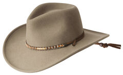 Wind River by Bailey Columbia Outback Hat, , hi-res