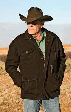 STS Ranchwear Men's Grandale Jacket - 4XL, , hi-res