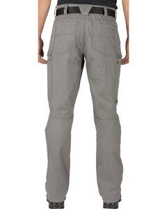 5.11 Tactical Men's Apex Pant, , hi-res