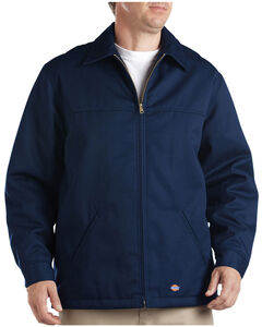 Dickies Insulated Twill Jacket, , hi-res