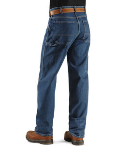Dickies Relaxed Fit Carpenter Work Jeans, , hi-res