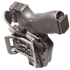 5.11 Thumbdrive Holster - Glock 34/35 (Left Hand), , hi-res