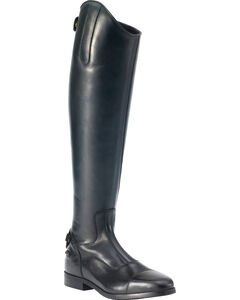 Ovation Women's Olympia Tall Show Boots, , hi-res