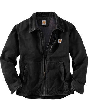 Carhartt Men's Full Swing Armstrong Jacket, , hi-res