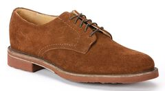Frye Men's Jim Oxford Shoes, , hi-res
