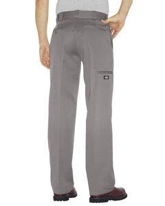 Dickies Loose Fit Double Knee Work Pants - Big & Tall, , hi-res