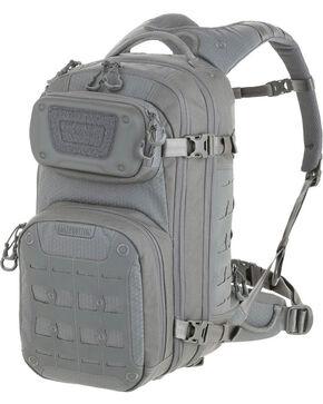 Maxpedition Riftcore Backpack, Grey, hi-res