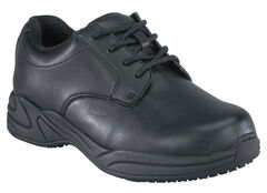 Grabbers Women's AVA Hospital Shoes, , hi-res