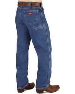 Dickies  Relaxed Workhorse Jeans, , hi-res