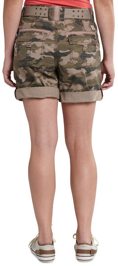 Carhartt El Paso Shorts, , hi-res