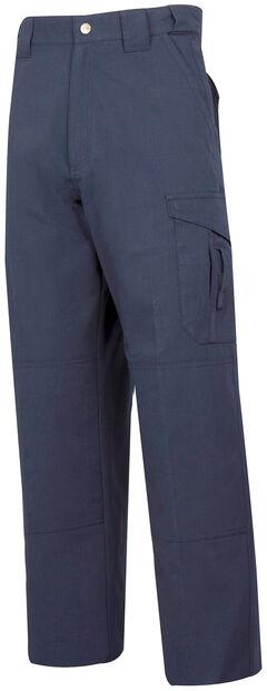Tru-Spec Men's 24-7 Series EMS Pants, , hi-res