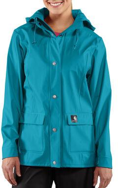 Carhartt Waterproof Medford Jacket, , hi-res