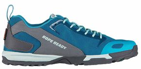 5.11 Tactical Women's Recon Trainers, Blue, hi-res