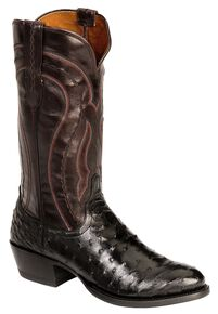 Men's Dress Boots - Sheplers