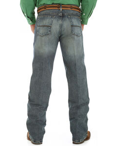 Wrangler 20X Jeans - No. 33 Extreme Relaxed Fit, , hi-res