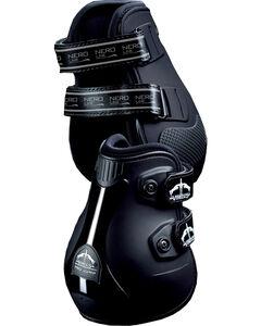 Veredus Pro Jump Rear Ankle Boots, , hi-res