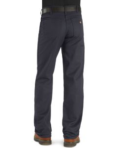 Dickies Stay Dark Work Pants, , hi-res