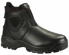 5.11 Tactical Men's Company Boots 2.0, , hi-res