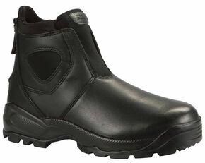 5.11 Tactical Men's Company Boots 2.0, Black, hi-res