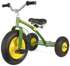 John Deere Mighty Trike 2.0, , hi-res