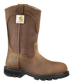 Carhartt Women's Wellington Work Boots, , hi-res