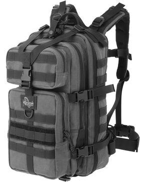 Maxpedition Falcon II Backpack , Grey, hi-res