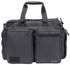 5.11 Tactical Side Trip Briefcase, , hi-res