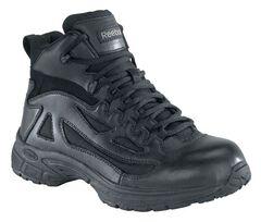 Reebok Women's Rapid Response Work Boots, , hi-res