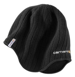 Carhartt Firesteel Hat, , hi-res