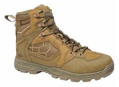 5.11 Tactical Men's XPRT 2.0 Tactical Desert Urban Boots, , hi-res