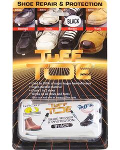 Tuff Toe Black Pro Liquid Footwear Protection, , hi-res