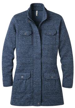 Mountain Khakis Women's Old Faithful Coat, , hi-res