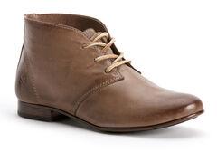 Frye Women's Jillian Chukka Boots, , hi-res