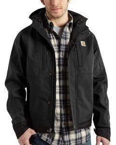 Carhartt Quick Duck Harbor Jacket, , hi-res
